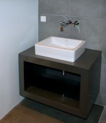 lavabo loft
