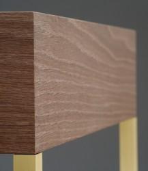 Mobilier & Luminaires – Atelier Benoit