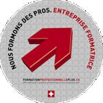 logo-entreprise-formatrice